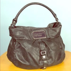 Marc By Marc Jacobs 💕 Leather Hobo Bag